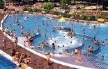 schwimmen-brixen